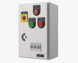 Electrical Panel Box | Electrical Switchgear Suppliers